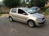 Foto Ford Eco Sport Aceito Troca