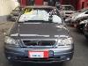 Foto Astra 2001 Completo Zerado Confira!