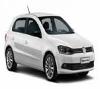 Foto Volkswagen gol – 1.6 mi 8v flex 4p manual g. Vi...