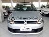 Foto Volkswagen saveiro trend 1.6 2P. 2013/2014