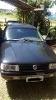 Foto Vw Volkswagen Santana 1998