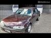 Foto Chevrolet monza 2.0 efi 650 8v gasolina 4p...