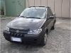Foto Fiat Strada 1.4 fire CE 8V único dono 2008 nova
