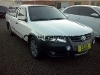 Foto Volkswagen saveiro(cs) super surf 1.6 8V(G4)...