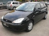 Foto Ford Focus 1.6 Hatch Completo 2007 Cap Veiculos
