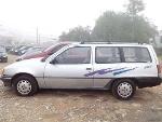 Foto Chevrolet Gm Ipanema Wave - Série Especial...