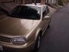Foto Volkswagen Golf MI 2.0 8V Bege 2001/