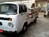 Foto Kombi Pick-up 92 (11)2317-3--- $14.900,00 Ac/...