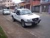 Foto S10 2.8 Turbo Diesel 4x4