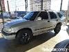 Foto Chevrolet Blazer 4x2 2.2 MPFi