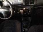 Foto Chevrolet vectra gls 2.0 mpfi n. Serie 4p 1998/