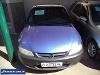 Foto Chevrolet Celta 1.0 2P Gasolina 2000/2001 em...