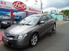 Foto Honda civic 1.8 lxs sedan 16v 4p 2006/2007 flex...