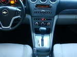 Foto Gm - Chevrolet Captiva. 4 - Prata - Impecável -...