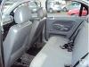 Foto Volkswagen Gol 1.0 Mi 8v Flex 4p Manual Gv 2010...