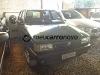 Foto Fiat uno mille smart city 1.0IE 4P 2000/2001...