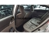 Foto Honda civic lxl 1.8 16v at(s-matic) (flex) 4p...