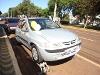 Foto Chevrolet celta hatch spirit 1.0 vhc 8v 2p 2005...