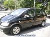 Foto Chevrolet zafira 2.0 MPFI CD 8V Preto 2003/...