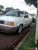 Foto Vw - Volkswagen Gol QUADRADO 1.0 cht 94...