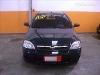 Foto Chevrolet corsa 1.0 mpfi joy 8v flex 4p manual...