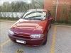 Foto Fiat siena 1.0 mpi 6m 8v gasolina 4p manual 2000/