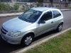 Foto Gm Chevrolet Celta 2012 Documento 2015 Pago....