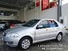 Foto Fiat Siena EL 1.4 8V (Flex)