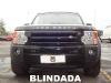 Foto Land Rover Discovery 3 4.0 S 4x4 V6 24v...