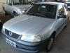 Foto Volkswagen - gol g3 - 2003 - baurucarros