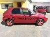 Foto Fiat palio elx (30anos) 1.0 8V 4P 2004/