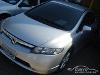 Foto Civic 1.8 16v 4p flex lxs 2008