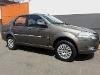 Foto Fiat siena attractive 1.4 8V (Flex)