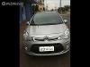 Foto Citroën c3 1.5 tendance 8v flex 4p manual...