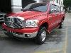 Foto Dodge Ram 2500 QC 5.9