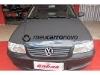 Foto Volkswagen saveiro s 1.6 2P 2002/2003