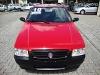 Foto Fiat uno 1.0 way 8v flex 2p manual 2010/2011