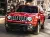 Foto Jeep Renegade Sport 1.8 (Flex)