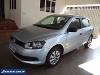 Foto Volkswagen Gol G6 1.0 4 Portas 4P Flex 2013 em...