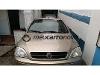 Foto Chevrolet corsa hatch power maxx 1.8 8V 4P 2006/