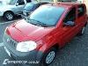 Foto Fiat uno evo vivace 1.0 2012 em Americana