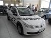 Foto Volkswagen saveiro 1.6 8V (G5/NF) (totalflex)...