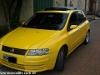Foto Fiat Stilo 1.8 16V shumacker