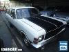 Foto Chevrolet Caravan Branco 1978/1979 Gasolina em...