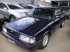 Foto Chevrolet Opala Sedan Comodoro SLE 4.1
