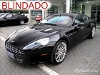 Foto Aston martin rapide 6.0 s v12 48v gasolina 4p...
