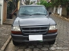 Foto Ford ranger 2.5 xl 4x2 cs 8v gasolina 2p manual /