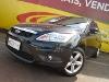 Foto Focus 1.6 16V S Flex 4P Manual 2011/12 R$37.900