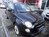 Foto Fiat 500 1.4 sport 16v gasolina 2p manual /2010
