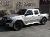 Foto Ranger 2012 Diesel 4x4 Muito Nova